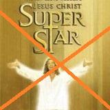 ДОКАТИЛИСЬ... Кощунство в Сердце Руси: в Сергиевом Посаде на 1 апреля намечена премьера рок-оперы «Иисус Христос – суперзвезда»