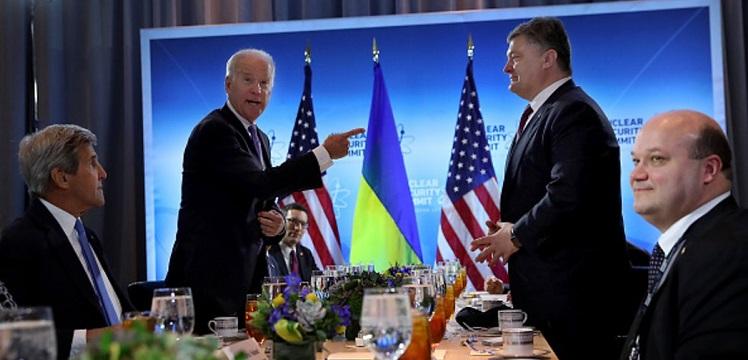 Для Украины разработали стратегию выживания в эпоху Трампа