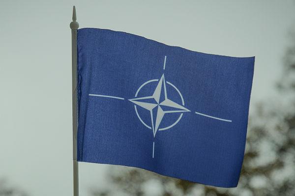НАТО поздравила Грушко с переводом в МИД России