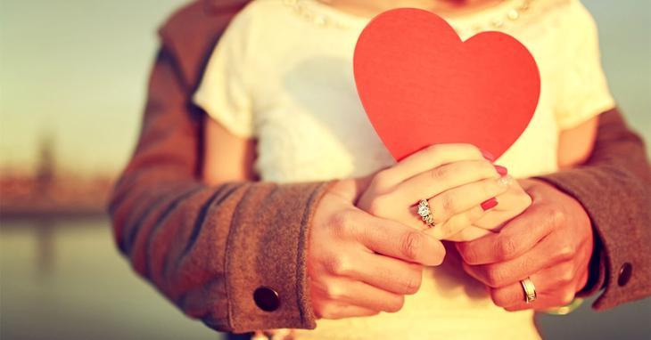 Как выглядят идеальные отношения