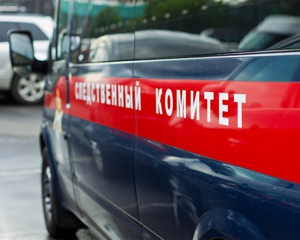 """СКР выявил хищение имущества корпорации """"МиГ"""" на 200 млн рублей"""
