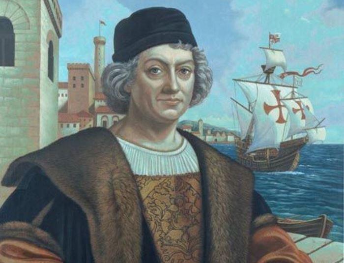 Одиозный первооткрыватель: самые большие ошибки и преступления Христофора Колумба