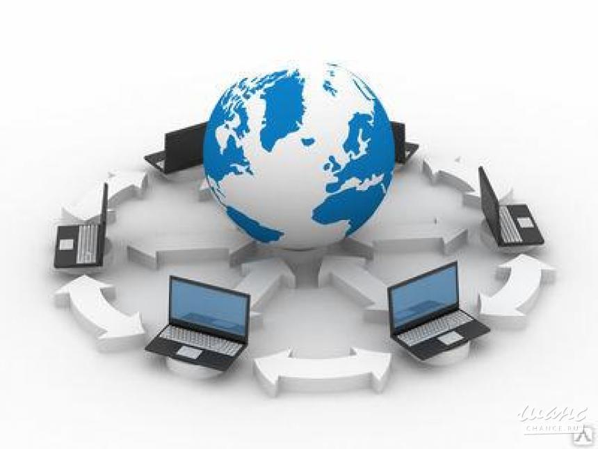 Верите ли в то, что запад может отключить Россию от мирового интернета. Откуда слухи?