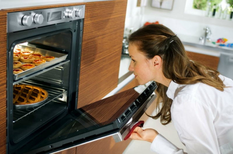 как сохранить тепло в доме