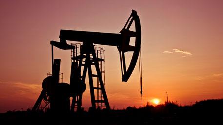 США объявили России «нефтяную войну»