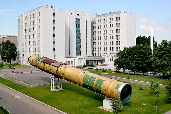 NYT: Украина помогла КНДР создать ракеты, угрожающие США