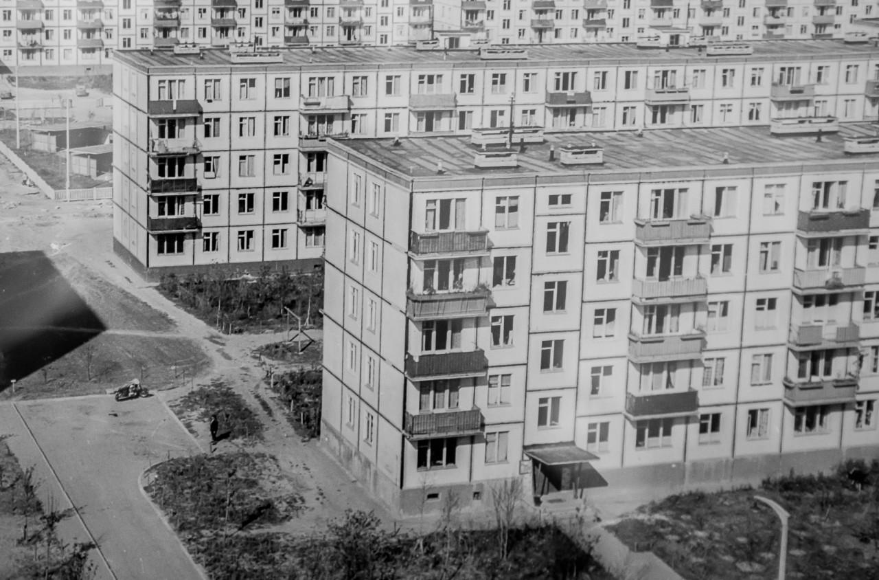 3 уникальных явления СССР, которые исчезли к нашему времени