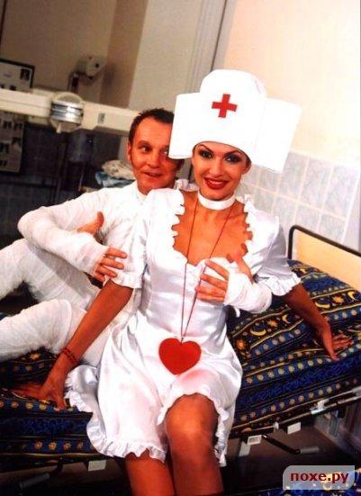 Эвелина бледанс в костюме медсестры игры звездные войны стрелялки лего