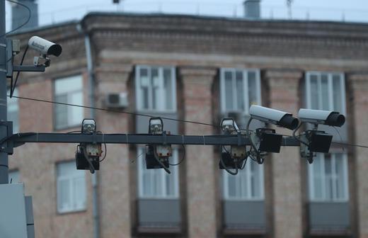Достриглись: к частникам с дорожными камерами придут прокуроры