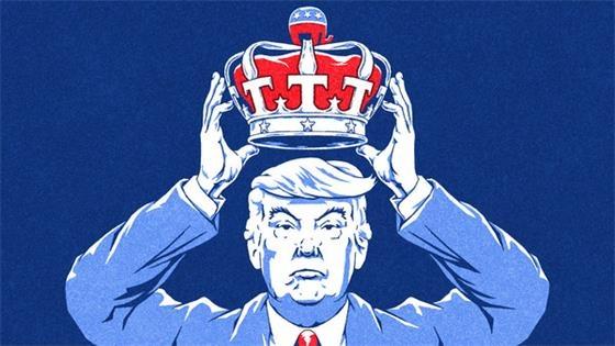 """""""До инаугурации Трампа возможен пересмотр результатов выборов. После - импичмент и даже убийство"""""""