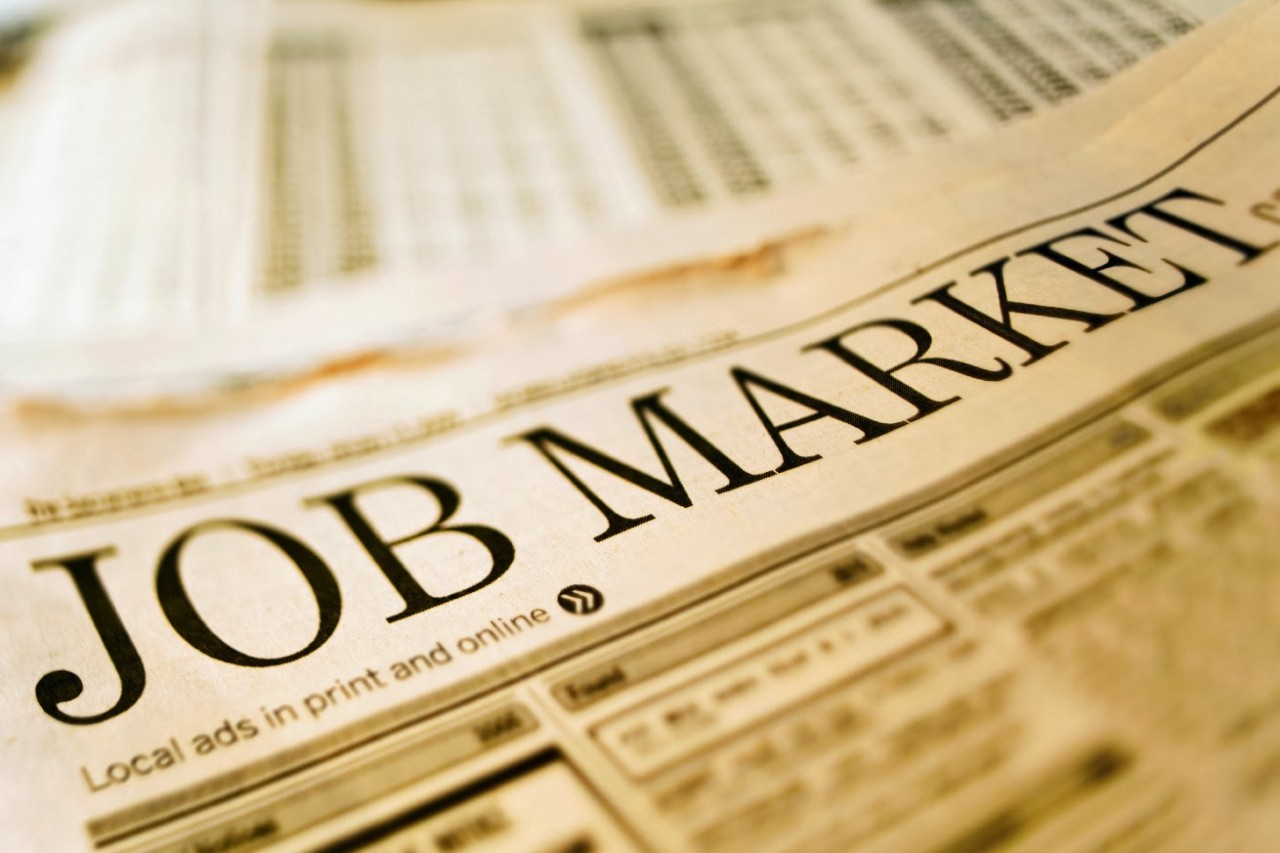 Валютный рынок. Данные по рынку труда из США поддержат доллар