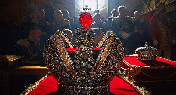 Россияне отказались жить с царем во главе