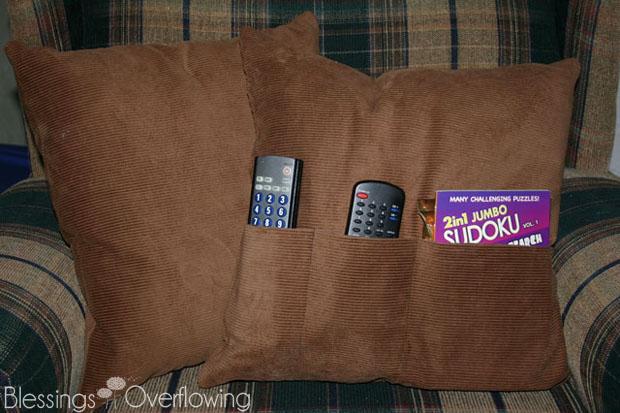 Remote-Control-Pocket-Pillow-Tutorial-