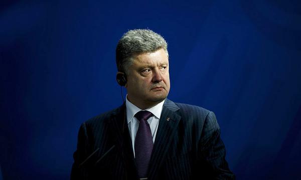 Ростовская область должна вернуться в состав Украины - украинский политик