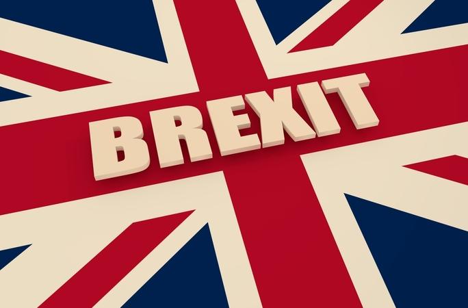 Великобритания потеряла 15% миллионеров из-за Brexit