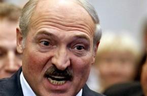 Лукашенко назвал Россию главной причиной экономических проблем Белоруссии