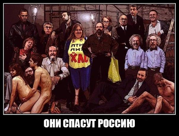 Донецк — прямая линия. тяжелая доля либерала-перебежчика и очередной укрообстрел