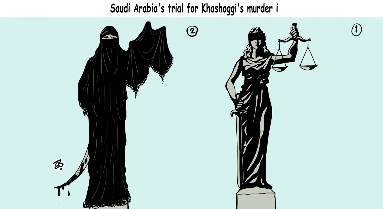Saudi Rapid Intervention Group