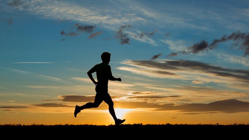 Самые распространенные ошибки тех, кто только начинает бегать