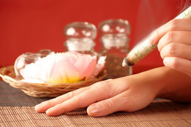 Акупунктура, лечение травами, обезболивание. Особенности корейской медицины