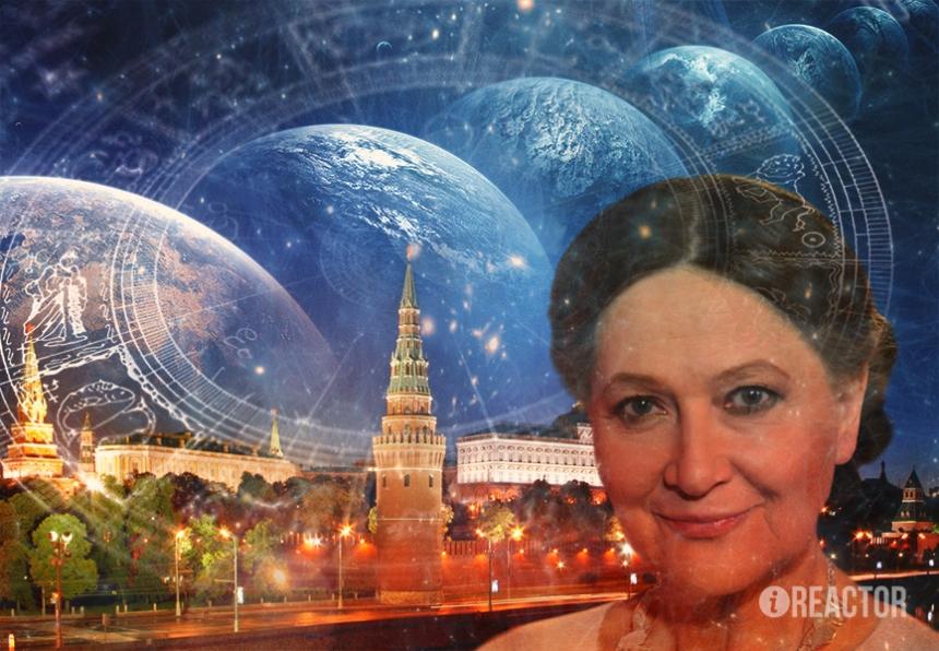 Глоба раскрыла, какие удары ждут Россию в следующем году