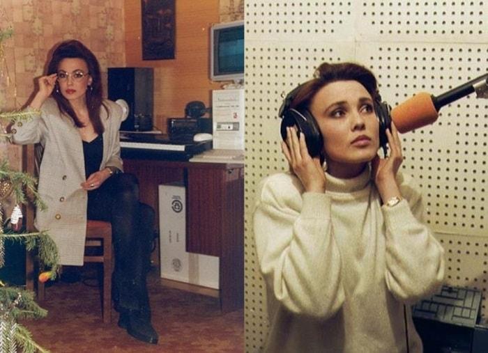 «Позови меня с собой…»: трагическая судьба автора знаменитого хита, поэтессы Татьяны Снежиной