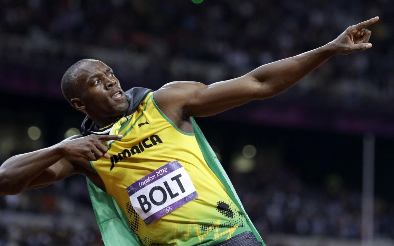 Усэйна Болта лишили медали Олимпийских игр в Пекине за использование допинга