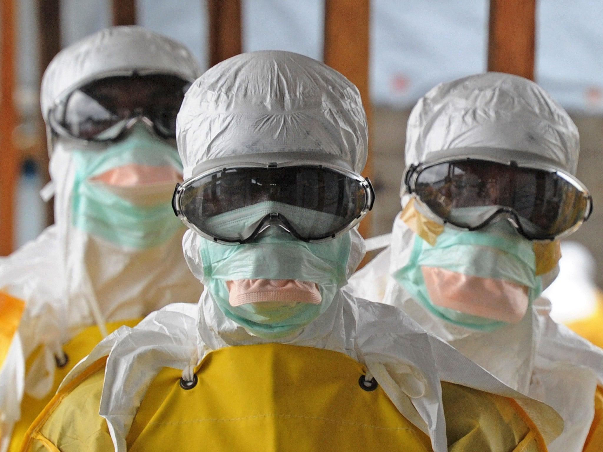 Эпидемии могут лишить Украину безвиза