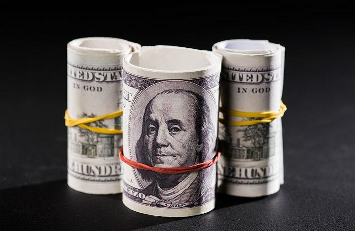 Падение на рынках: хороший момент для покупки валюты?