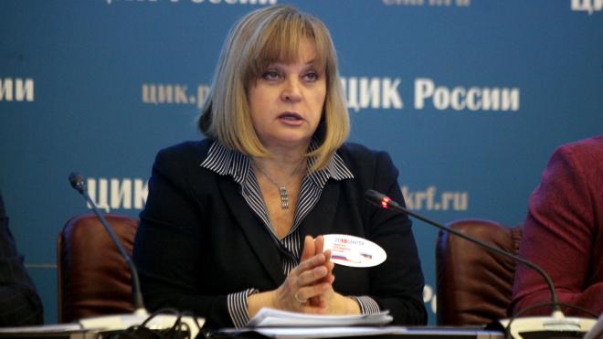 Александр Роджерс: Нападение на Памфилову и позиция «оппозиции»