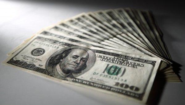 Доллар США вот-вот потеряет статус мировой валюты