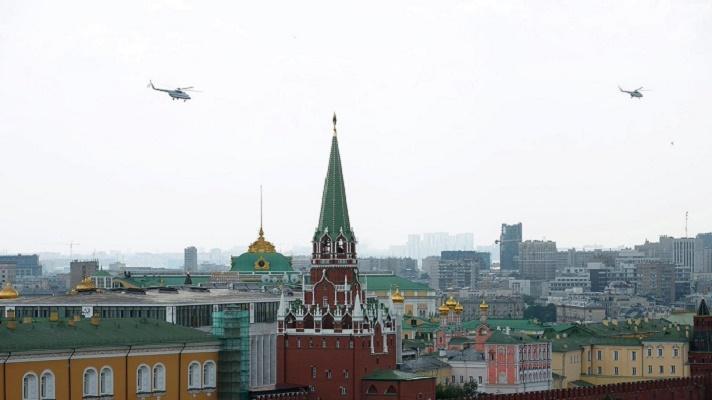 Песков ответил на предложение Савченко о Крыме и Донбассе