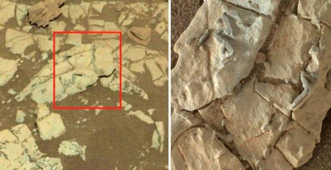 Okamenelosti-na-Marse-e1515580313914