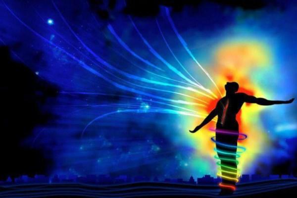 Факторы, ежедневно «высасывающие» вашу энергию