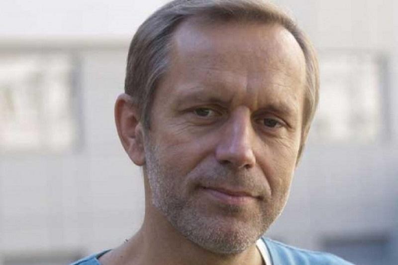 Врач Петерис Клява: «60–70 % родителей дебильны». Откровение педиатра из Латвии