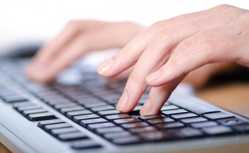 Как зарегистрировать электронную почту быстро и бесплатно. Как ухаживать за обувью: секреты и рекомендации