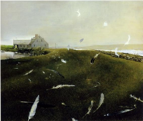 andrew-wyeth-4 (568x480, 37Kb)