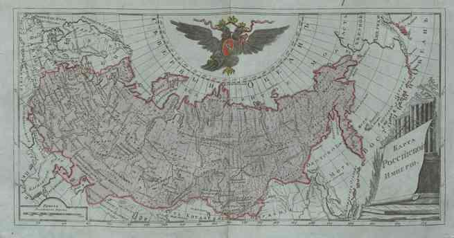 Русские одерживают верх над Западом, но не потому, что они сильнее. А потому, что они умнее