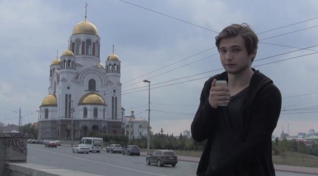 В РПЦ сочли гуманным приговор суда в отношении ловца покемонов в храме