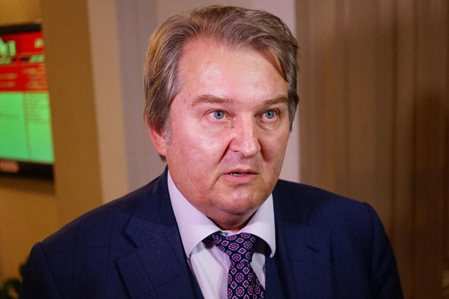 Беспрецедентный случай: стараясь вновь оскорбить Россию, Украина показала Европе свою неадекватность и бескультурье
