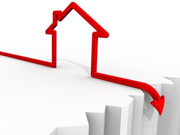 Ипотечные ставки в России рекордно упадут к концу года