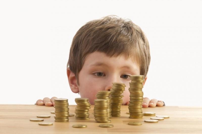 Что важнее: хорошие отношения или деньги?