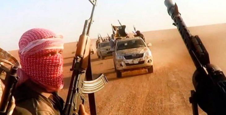Дамаск рассказал о договорен…