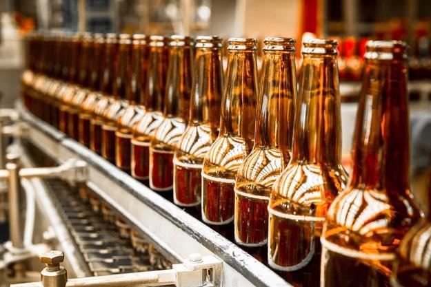 если предприниматель закрыл свою деятельность в апреле как быть с пивом