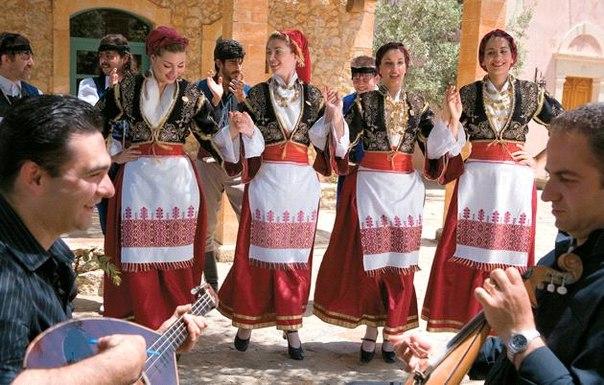 Греция требует от Германии выплаты военных репараций