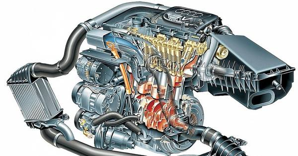 Глава Volkswagen подтвердил окончание эпохи даунсайзинга