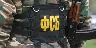 В Москве задержан сотрудник полиции по подозрению в мошенничестве на 11 млн рублей. Генпрокуратура потребовала завести дело на главу «Почты России»