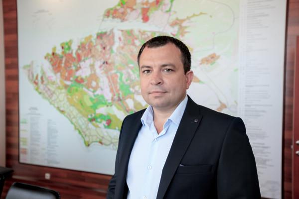 Александр Брыжак: «Севастопо…
