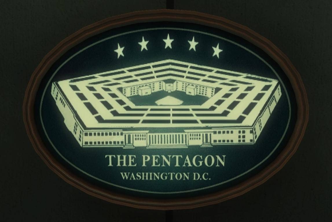 США в своем амплуа: Пентагон утверждает, что большая часть Сирии и Ирака освобождена коалицией и ее партнерами