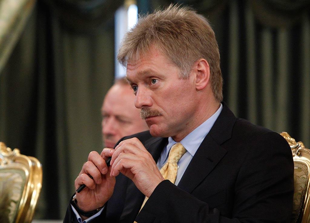 Кремль призвал детально проработать идею Минюста лишать должников жилья